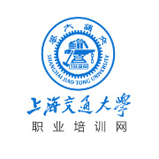 上海交大职业培训网
