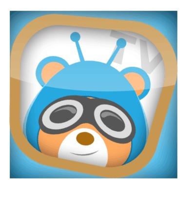 飞熊TV我的世界